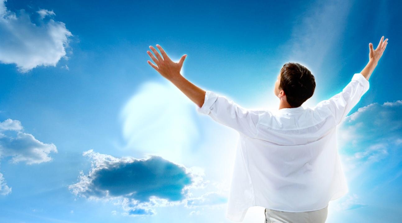 Курс «Методика сверхчувствительности. С чего начать?»