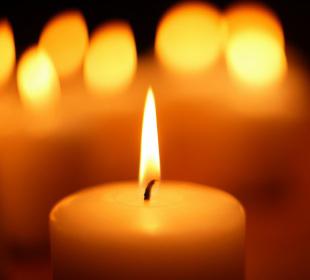 Пламя свечи. Сакральные практики. 20.04.2019